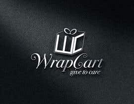 #15 for Design  Logos for WrapCart website by Riteshakre