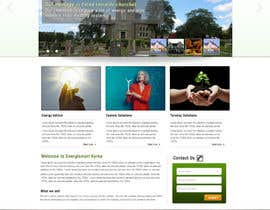 nº 15 pour Build a wordpress site similar to www.hydropool.se par rajibdesigner900