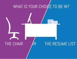 #57 cho I need some Graphic Design for Recruitment Picture bởi SivaKarthiDot
