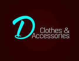 #16 untuk Design a Logo for a celeb style ladies clothing site oleh vladstanescu