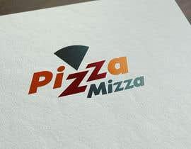 #59 for Pizza Mizza af imagencreativajp