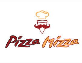 #30 for Pizza Mizza af ALLHAJJ17