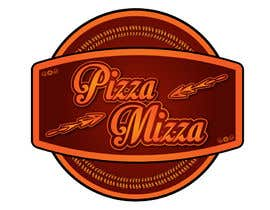 #14 for Pizza Mizza af georgeecstazy