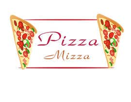 #9 untuk Pizza Mizza oleh tanzeelhussain