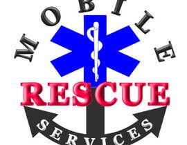 #2 for Design a Logo for my rescue company af syahawang