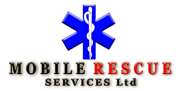 Inscrição nº 11 do Concurso para Design a Logo for my rescue company