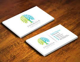 #8 for Business Card Design af dinesh0805