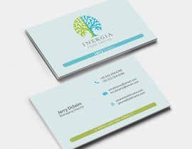 #22 for Business Card Design af akritiindia