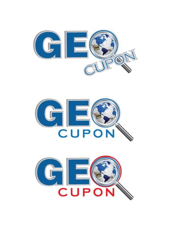 Inscrição nº 55 do Concurso para Design logo for site