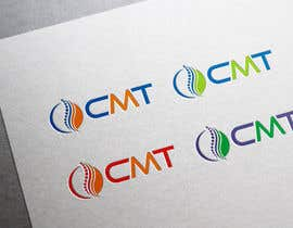 #90 untuk Design logo for medical centre oleh Superiots