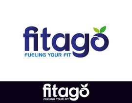 #1689 for Design a Logo for new brand - Fitago af desaif