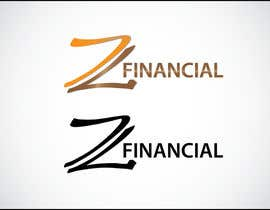 #72 for Design a Logo for Z and L Financial by supunchinthaka07