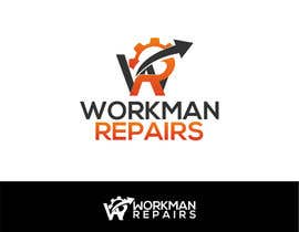 #31 for Workman Repairs af creativerita