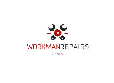 #14 for Workman Repairs af vsourse009