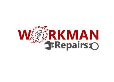 #29 for Workman Repairs af lavdas215