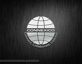 #41 for Logo for Connexico af unumgrafix