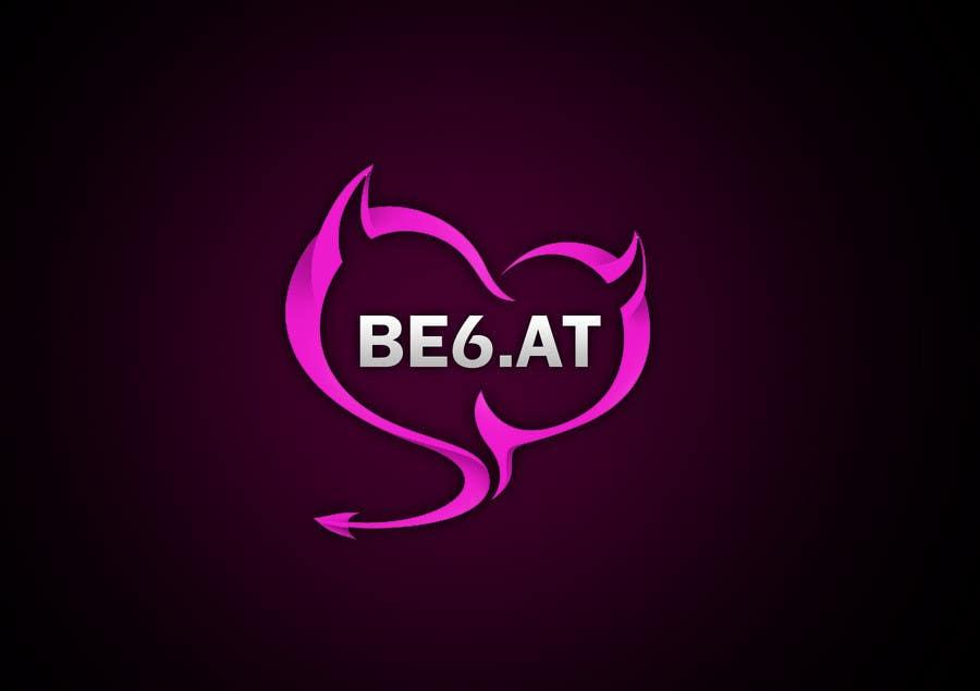 Logo Design for an Adult Website için 120 numaralı Yarışma Girdisi