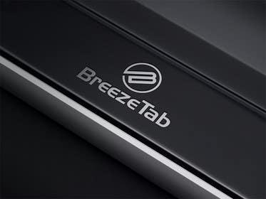 Nro 115 kilpailuun Create New Computer Desktop, Tablet, Notebook Branding käyttäjältä ChKamran