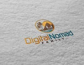 #55 untuk Design a Logo for New Website oleh eddesignswork