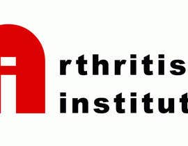 #26 for Design a Logo for Medical Arthritis Institute by Shlavik