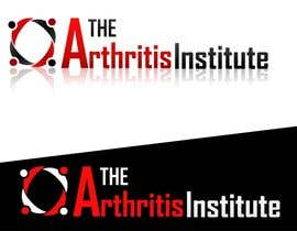 #46 untuk Design a Logo for Medical Arthritis Institute oleh uniqmanage