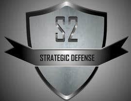 #29 untuk Design a Logo for My Business oleh spikes28