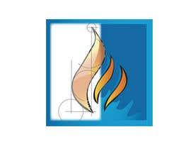 #79 for Design a Logo for new business af nanocb72