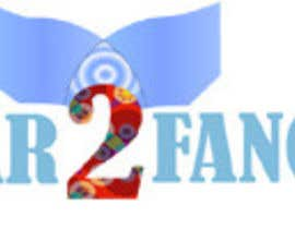 "#19 para Design a Logo for ""Far2Fancy"" por azimbikrom"
