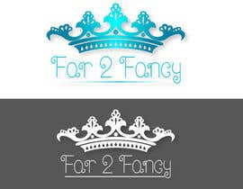"#11 for Design a Logo for ""Far2Fancy"" af farhanzaidisyed"