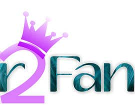 "#14 para Design a Logo for ""Far2Fancy"" por LionelMaximilian"
