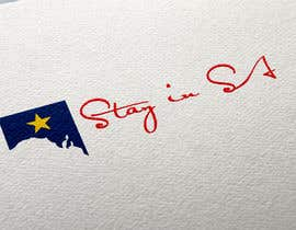 #53 for Logo Design af pupster321
