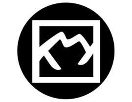 #27 untuk Design a Logo for street fashion brand oleh nazrulislam277