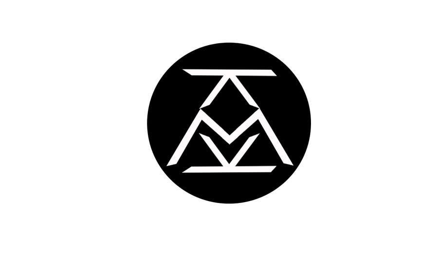 Inscrição nº 42 do Concurso para Design a Logo for street fashion brand