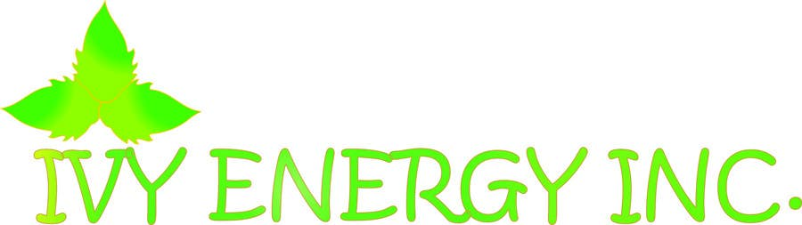 Inscrição nº                                         177                                      do Concurso para                                         Logo Design for Ivy Energy