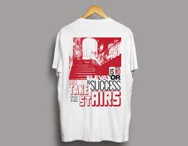 #16 untuk Design eines T-Shirts for YLA oleh machine4arts