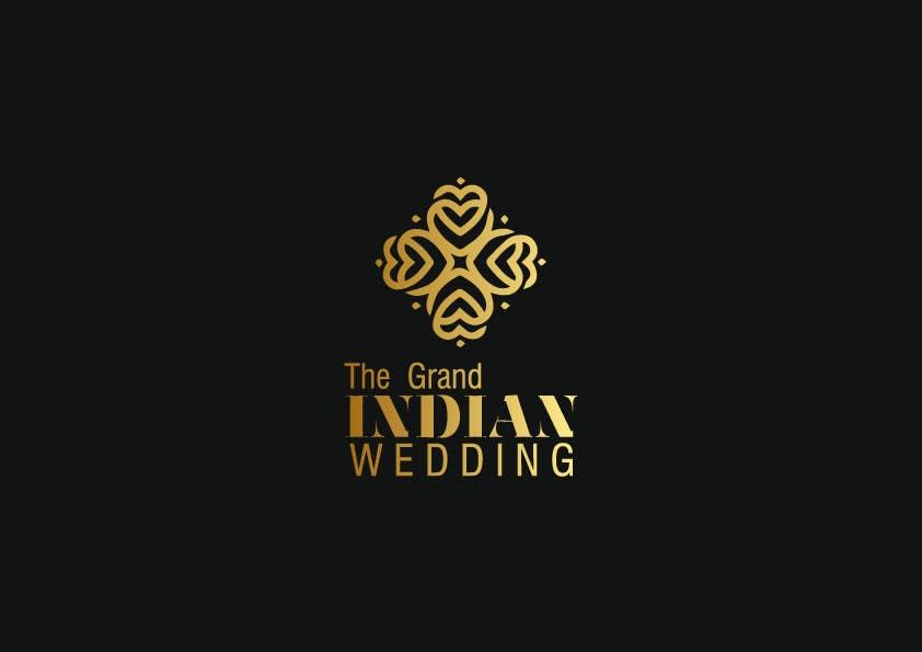 Konkurrenceindlæg #8 for Design a Logo for a destination wedding planning company
