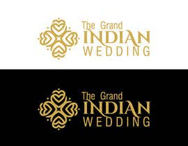 vadimcarazan tarafından Design a Logo for a destination wedding planning company için no 29