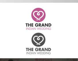 bezverhiyigor tarafından Design a Logo for a destination wedding planning company için no 34
