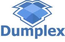 Graphic Design Inscrição do Concurso Nº37 para Design a logo for Dumplex