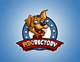 #62 for Design a Logo for FIDOrectory af pixell