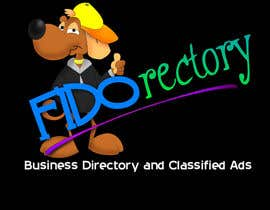 #69 para Design a Logo for FIDOrectory por LimeByDesign
