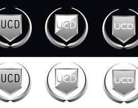 #18 for logo redesign af kcArts