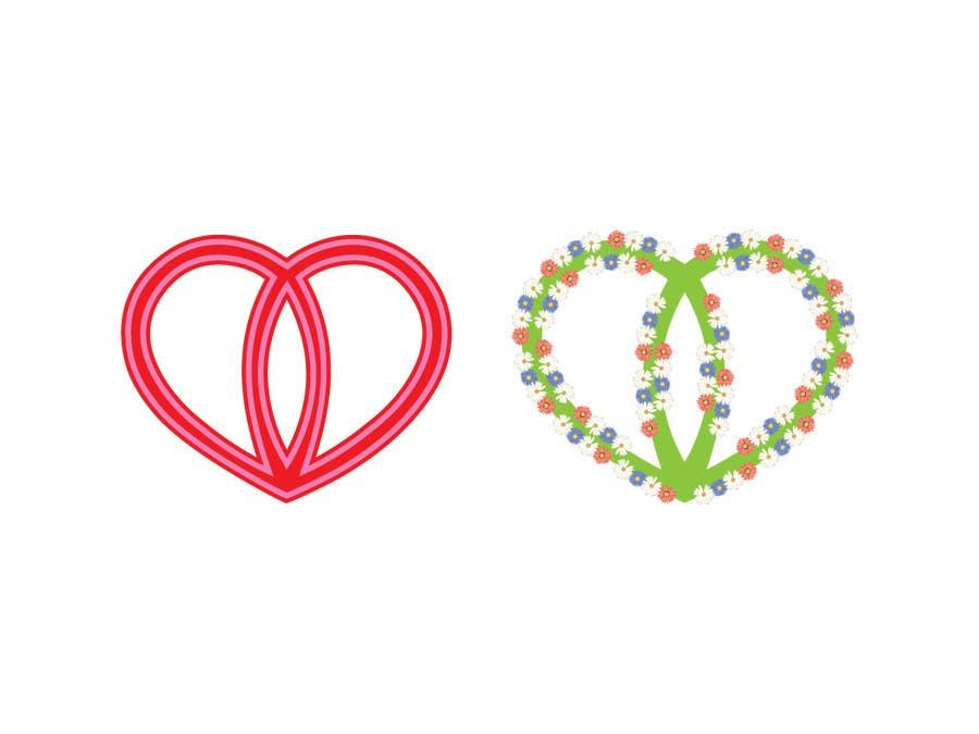 Bài tham dự cuộc thi #5 cho Revant my Logo