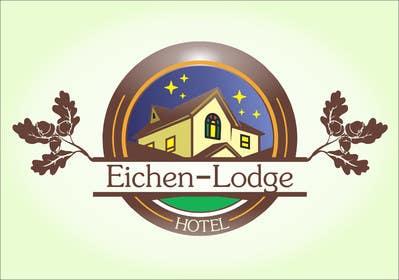 #6 untuk Design eines Logos for Holiday house oleh petariliev