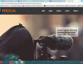 #3 para Make my website more professional por tramezzani