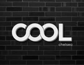 #21 untuk Graphic Design and Business ID for a crave-able but healthy Restaurant concept. oleh Psynsation