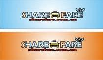 Contest Entry #65 for Logo Design SHARE FARE