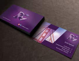#36 cho Design Business Cards and Letterhead! bởi toyz86