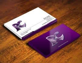 #14 cho Design Business Cards and Letterhead! bởi gohardecent