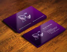 #43 cho Design Business Cards and Letterhead! bởi IllusionG